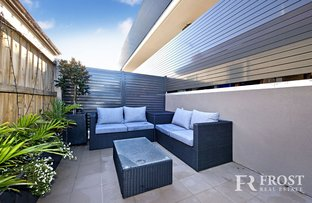 Picture of 3/446-456 Bell Street, Preston VIC 3072