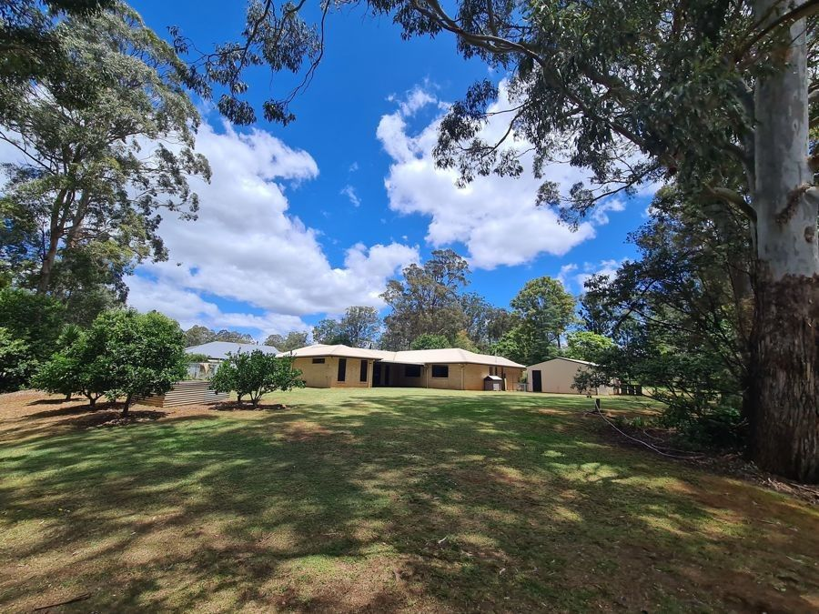 2 Kookaburra Court, Highfields QLD 4352, Image 2