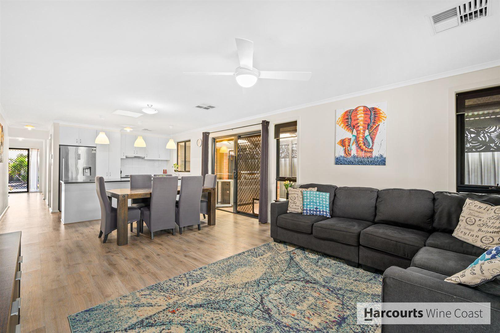 68 Lynton Terrace, Seaford SA 5169, Image 2