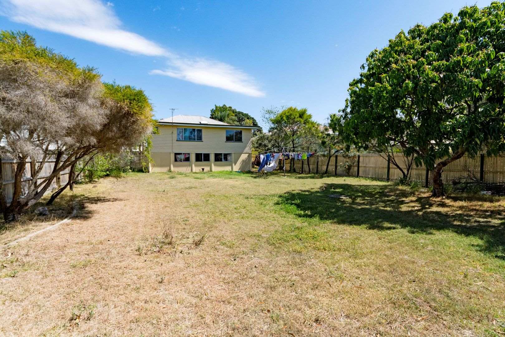 145 Chermside Road North, East Ipswich QLD 4305, Image 2