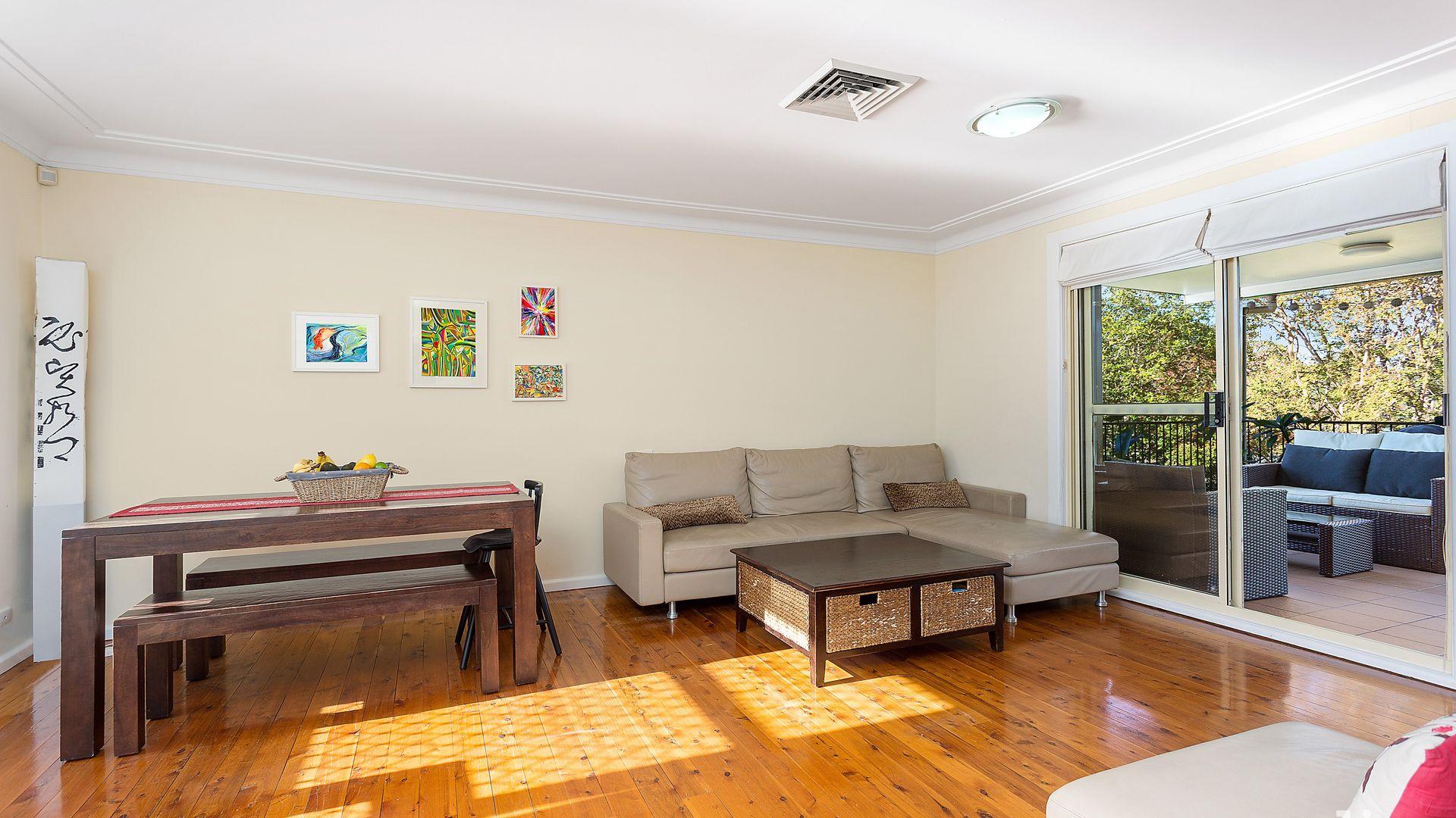 21 Beresford Avenue, Baulkham Hills NSW 2153, Image 2