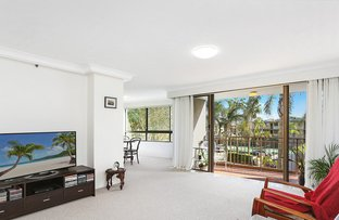 Picture of 1F/973 Gold Coast Highway, Palm Beach QLD 4221