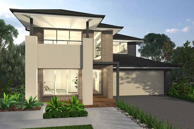 Picture of Lot 79 Fantail Rise, DIAMOND BEACH NSW 2430