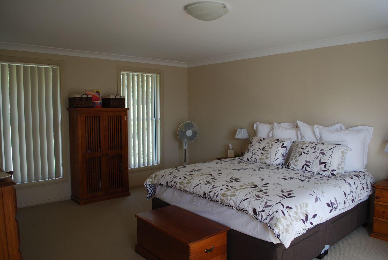 3a Bland Street, Kiama NSW 2533, Image 2