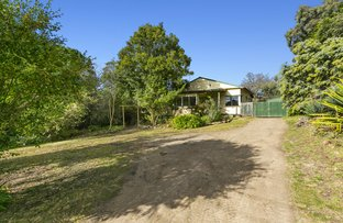 Picture of 48-50 Joyce Road, Seville East VIC 3139