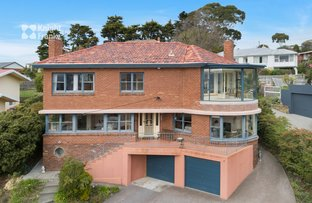 Picture of 9 Nile Avenue, Sandy Bay TAS 7005