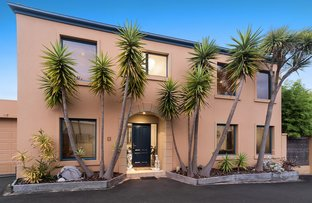 Picture of 2/107 Tanti Avenue, Mornington VIC 3931