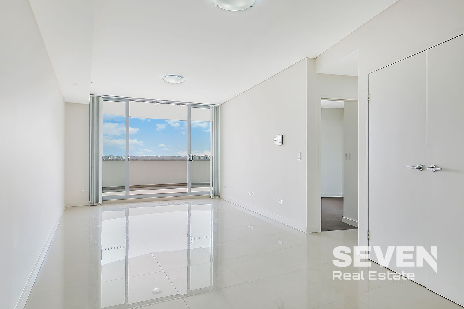 604/299 Old Northern Road, Castle Hill NSW 2154, Image 1