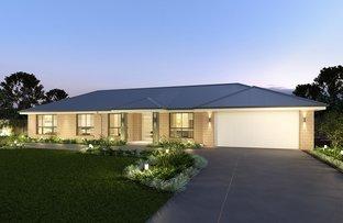 Picture of Lot 203 Geoff Philp Drive, Logan Village QLD 4207