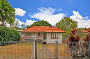 Picture of 35 Dunrod Street, Holland Park West QLD 4121
