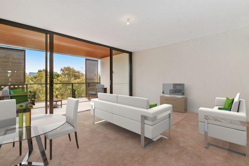 603w/3 Lardelli  Drive, Ryde NSW 2112, Image 0