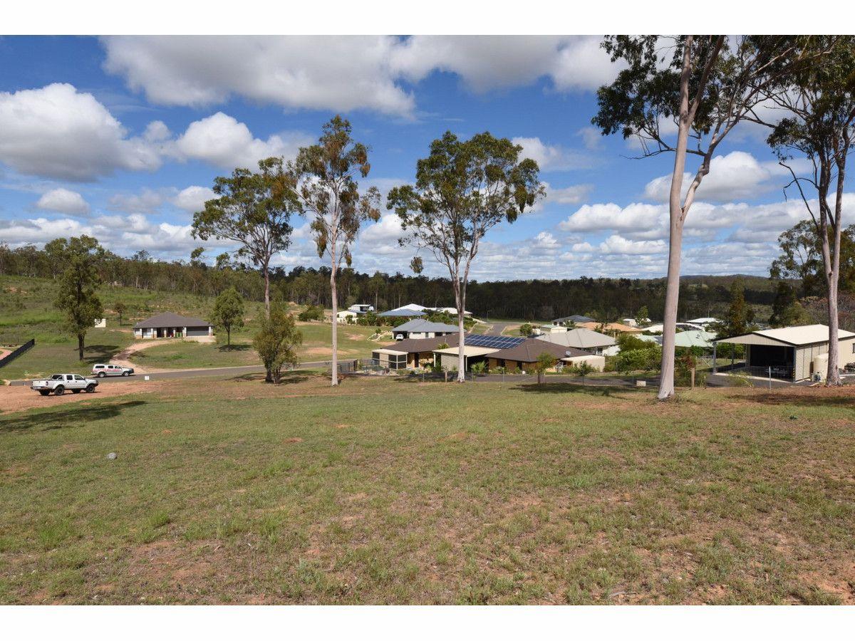 32 Red Gum Drive, Gatton QLD 4343, Image 1