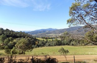 Picture of 410 Top Swamp Road, Lachlan TAS 7140