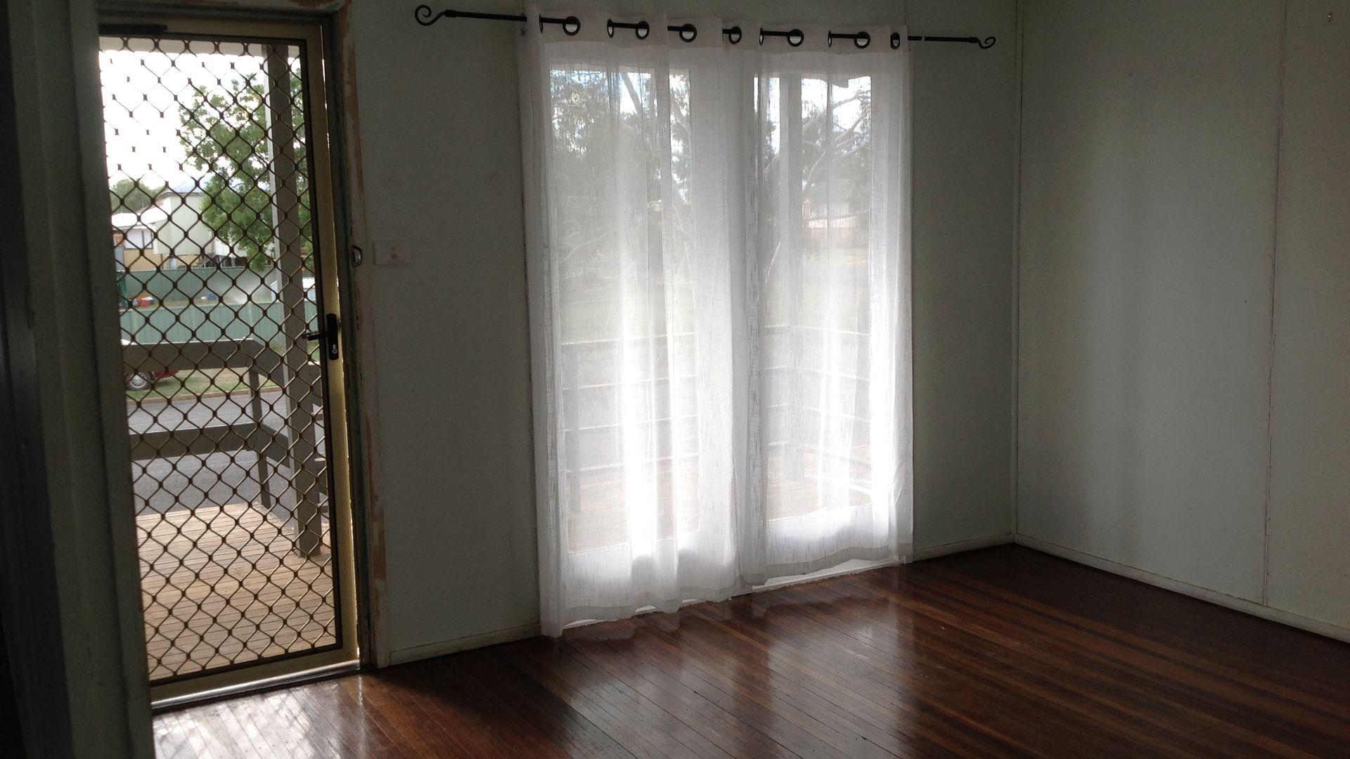 106 Edward Street, Charleville QLD 4470, Image 1