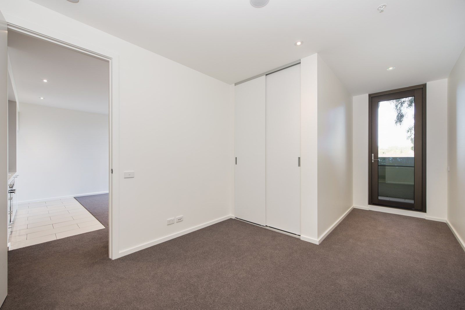 103/35 Simmons Street, South Yarra VIC 3141, Image 1