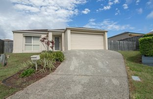 Picture of 6 Sky Court, Springfield QLD 4300