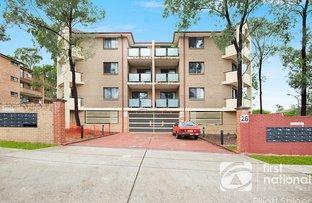 8/26A Hythe Street, Mount Druitt NSW 2770