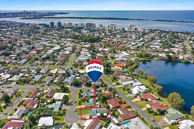 Picture of 6 French Court, GOLDEN BEACH QLD 4551