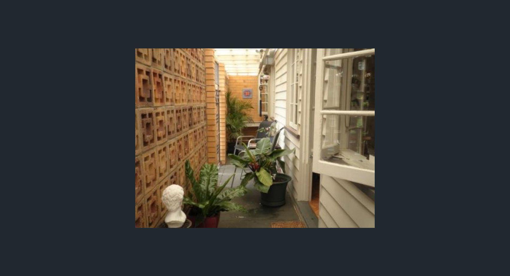 1/162 Butterfield Street, Herston QLD 4006, Image 0