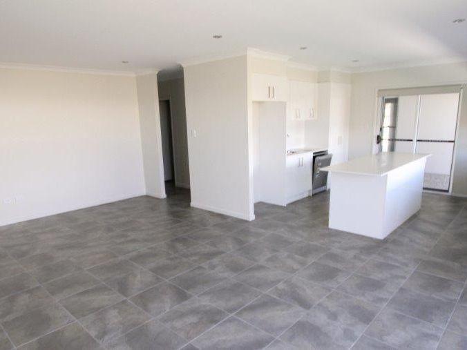 7 Sundew Place, Peregian Springs QLD 4573, Image 1