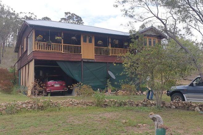 Picture of 127 Chavasse Drive, WONBAH QLD 4671