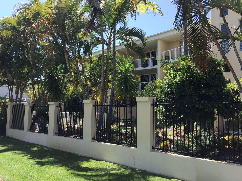 Dalpura Street, Chevron Island QLD 4217, Image 1