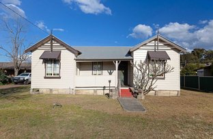Picture of 47 Wollombi Road, Cessnock NSW 2325