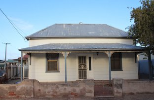 Picture of 27 Young Street, Port Pirie SA 5540