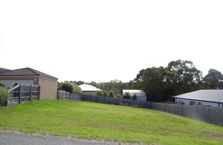 Picture of 59 Albatross Road , Kalimna VIC 3909