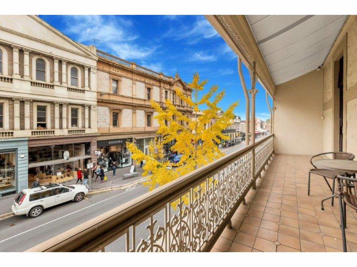 First Floor/231 Rundle Street, Adelaide SA 5000, Image 0