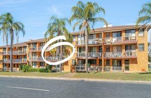 Picture of 8/28 Brunswick Avenue, Coffs Harbour NSW 2450