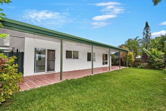 Picture of 1/21 Starling Street, KEWARRA BEACH QLD 4879