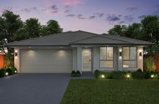 Picture of 119 Pickard St, Thirlmere NSW 2572