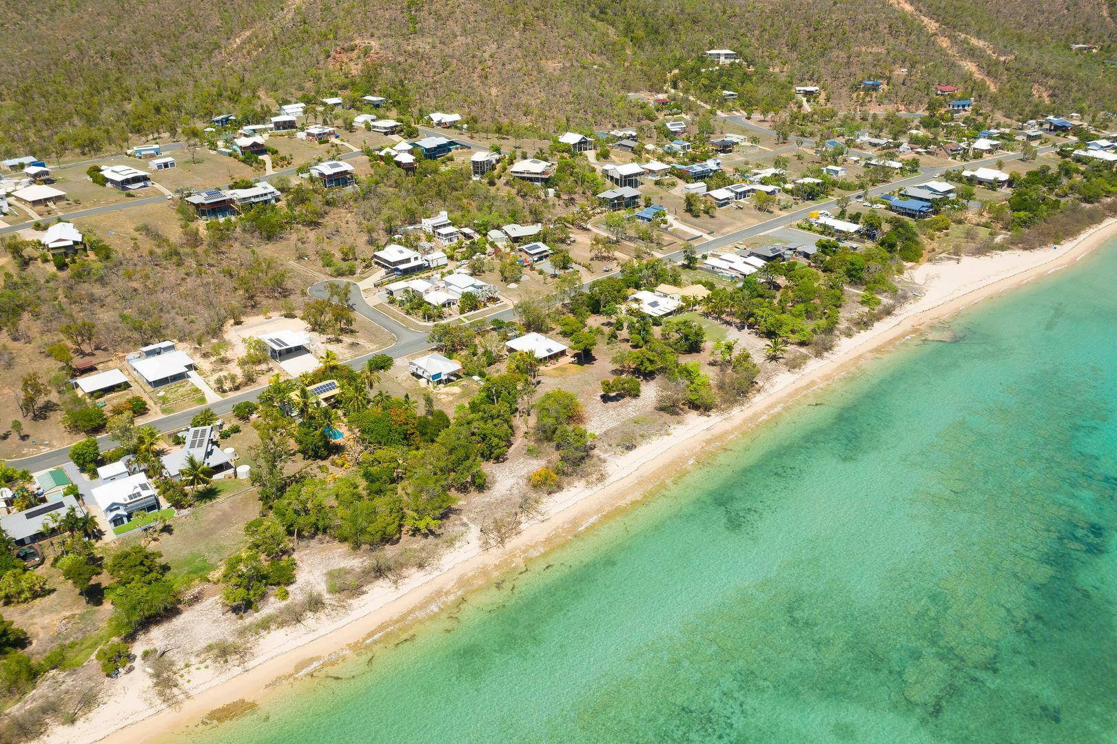 5 Armit Court, Hideaway Bay QLD 4800, Image 0