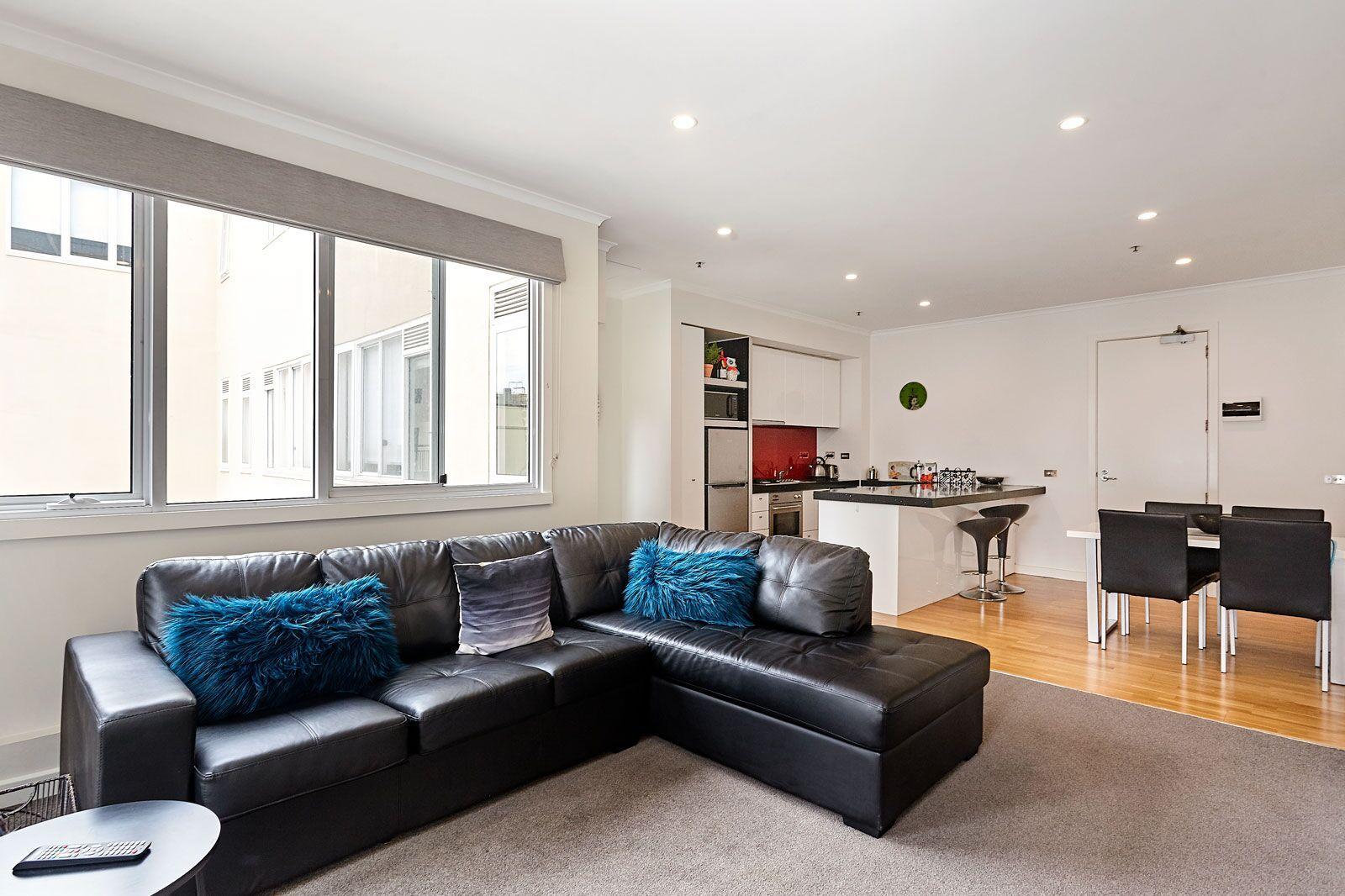 1116/422 Collins Street, Melbourne VIC 3000, Image 1