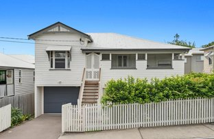Picture of Franklin street, Annerley QLD 4103