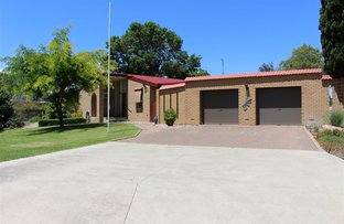 Picture of 12 Naracoorte Road, Bordertown SA 5268