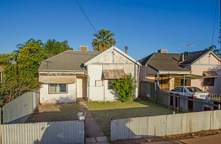 Picture of 5 Oburther Street, South Kalgoorlie WA 6430