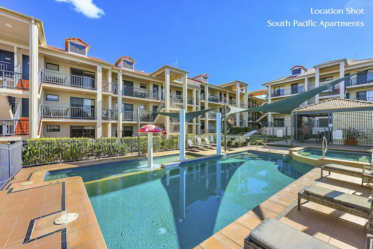 314/37 Pacific Drive, Port Macquarie NSW 2444, Image 1