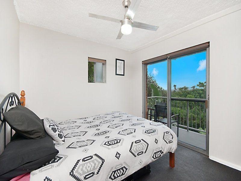 1/11 Seaview Street, East Ballina NSW 2478, Image 1