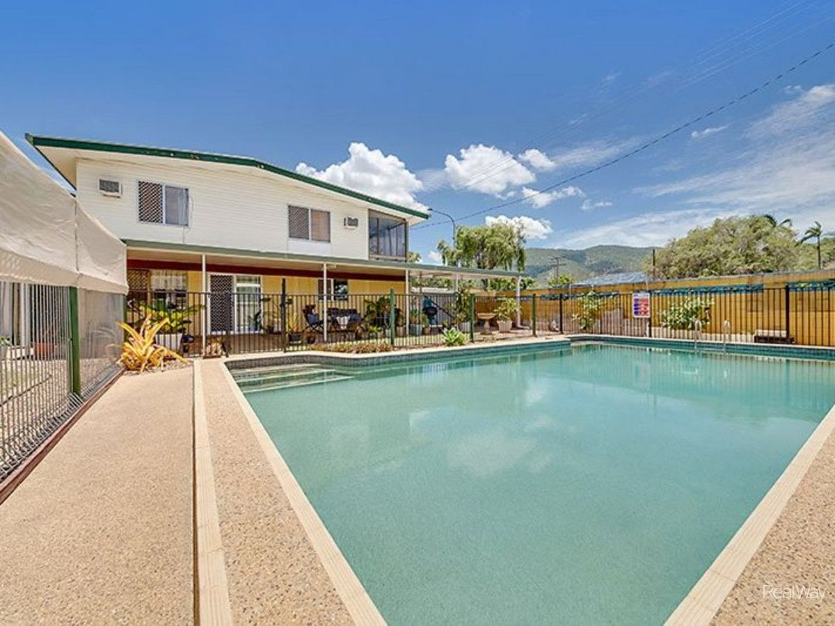 403 Perrier Avenue, Frenchville QLD 4701, Image 1