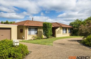 Picture of 62 Newman-Morris Circuit, Oxley ACT 2903