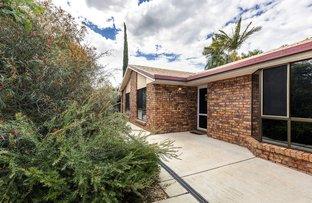 Picture of 49 Appledore St, Bracken Ridge QLD 4017