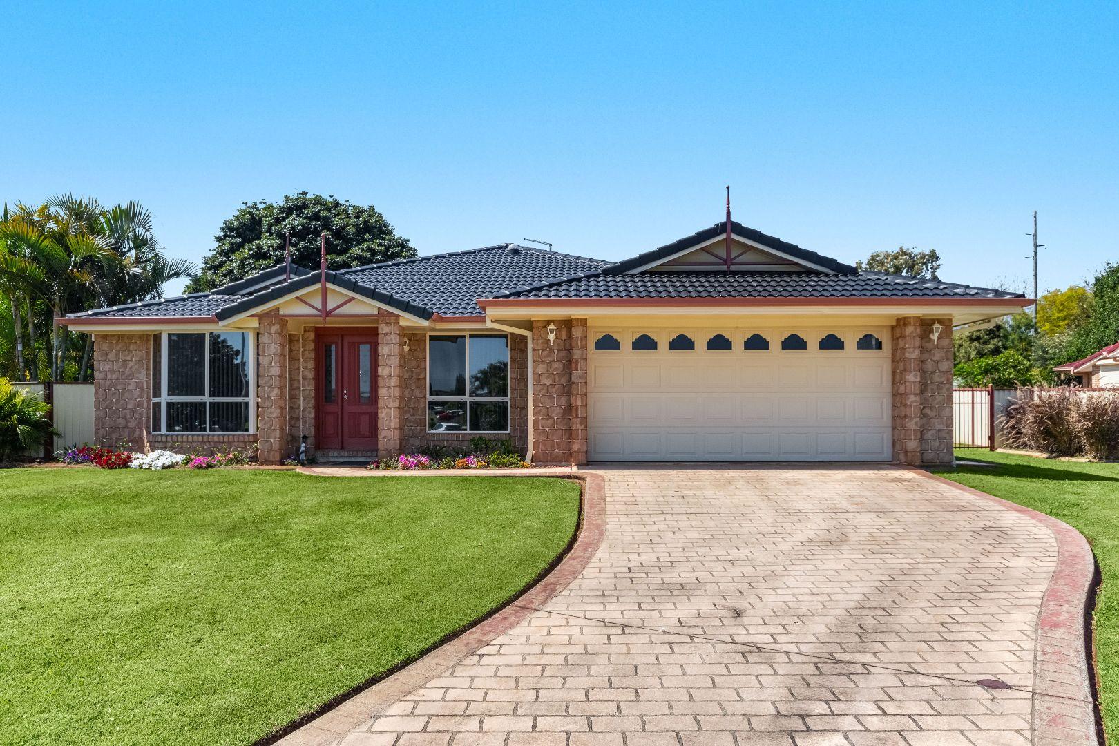 15 Kawana Street, Alstonville NSW 2477, Image 1