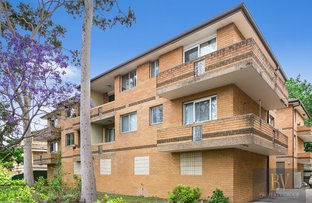 Picture of 9 William Street, North Parramatta NSW 2151