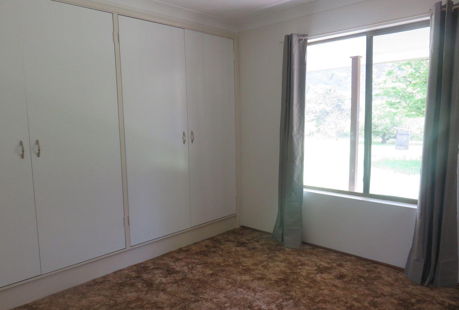 173 Sullivans Road, Valla NSW 2448, Image 1