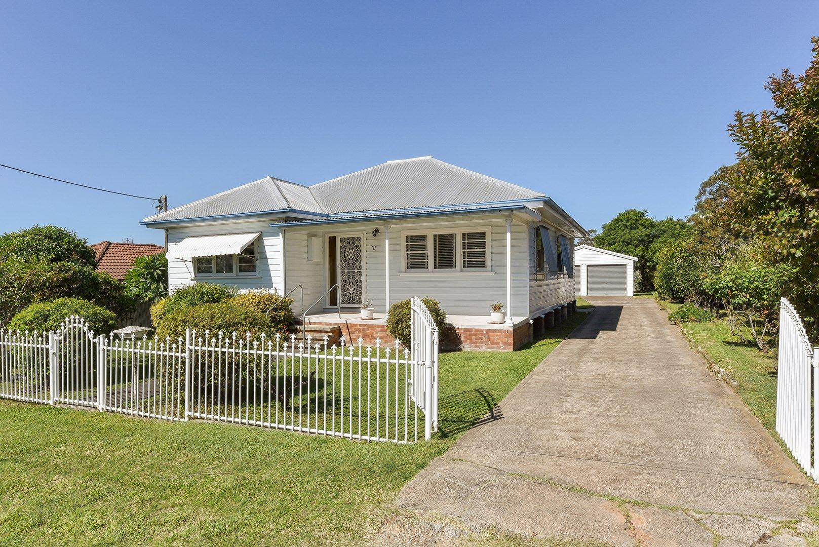 71 Kendall Street, Bellbird NSW 2325, Image 2