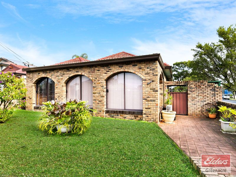 258 Roberts Road, Greenacre NSW 2190, Image 0