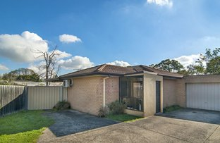 Picture of 4/52 Ambrie Crescent, Noble Park VIC 3174