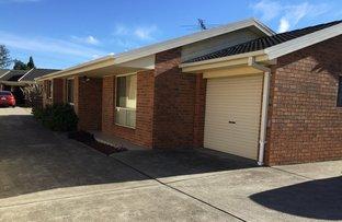 1/37 Ventura Close, Rutherford NSW 2320